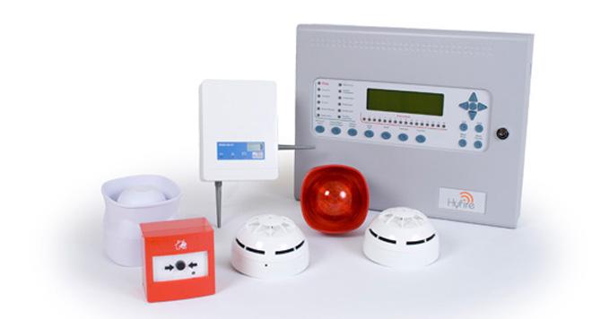 alarms2