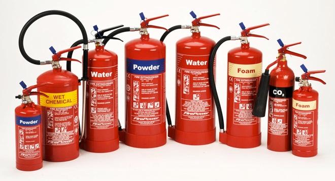 fireextinguisher4