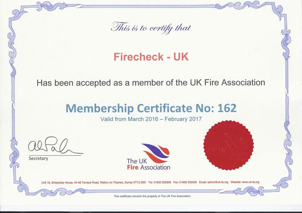 membership-ukfa16
